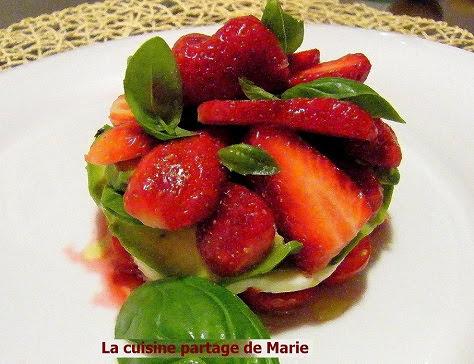 https://sites.google.com/site/cuisinedesdelices/concours-de-la-cuisine-des-dlices/grand--concours-de-la-meilleure-recette-du-printemps-2012/mille-feuille-aux-saveurs-printanieres