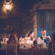 Wedding photographer Luigi Renzi (LuigiRenzi1). Photo of 23.03.2016