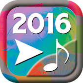 All India Hit Songs 2016