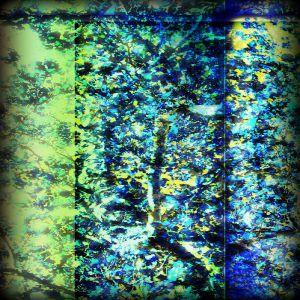Photo: http://www.theindie.biz/artists/bio/45035