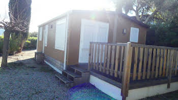 Maison 3 pièces 40 m2
