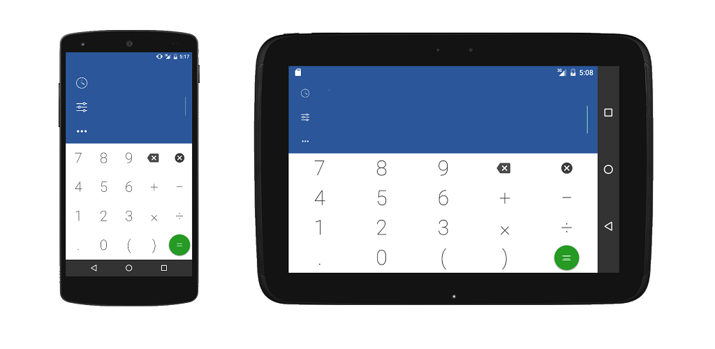 Calculator For Android 1 3 Apk