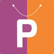 Purchasekaro: Shop, Recharge & Travel