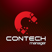Contech Manager