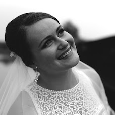 Wedding photographer Anna Dvoryanec (DvoryanecAnna). Photo of 26.09.2014