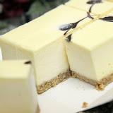 馥貴春重乳酪蛋糕(永康總店)