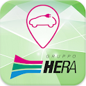 Hera Ricarica icon
