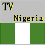 TV Channels Nigeria Info