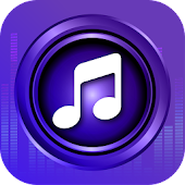 TM Player - Free music player and audio player