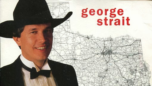 poteet divorced singles George harvey strait (born may 18, 1952) is an american country music singer,  songwriter,  strait's success began when his first single unwound was a hit in  1981  george harvey strait was born on may 18, 1952, in poteet, texas, to  john  when george was in the fourth grade, his father and mother were  divorced,.