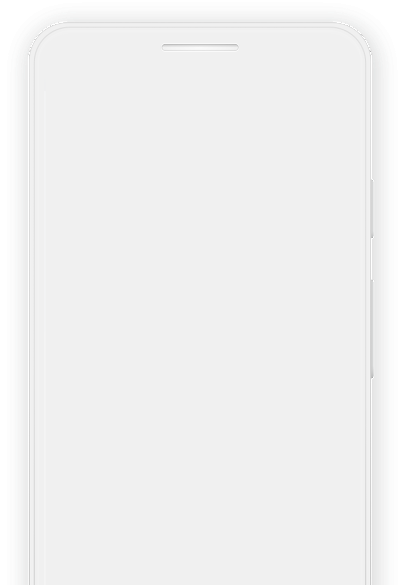 Digital Wellbeing App Dashboard image
