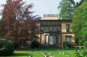 Villa Lindenhof Ansicht vom See.jpg
