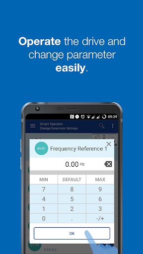 DriveWizard Mobile 1.0.3.0 Windows u7528 3