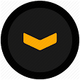 PLEX ACTIVA.. file APK for Gaming PC/PS3/PS4 Smart TV