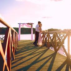 Wedding photographer Artem Sokolov (Halcon). Photo of 02.04.2018