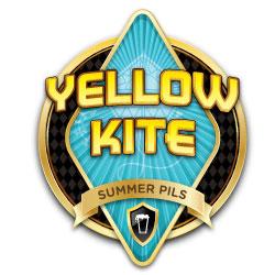 Logo of Bristol Yellow Kite