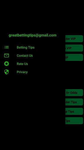 Great Betting Tips screenshots 1