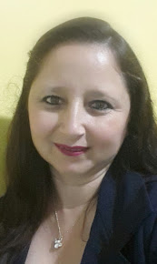Lcda. Ingrid Saltos
