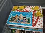 Cake Cafe photo 23