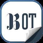 Barometern-OT icon
