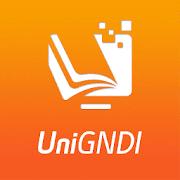 UniGNDI