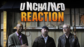 Unchained Reaction thumbnail