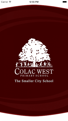 Colac West Primary School