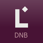 App Luminor DNB Lietuva APK for Windows Phone