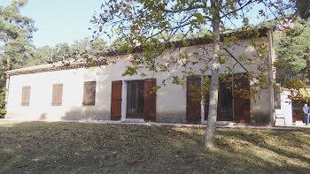 maison à Valderoure (06)