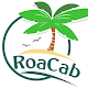 Roacab Download on Windows