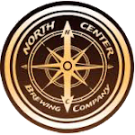 North Center Brewing Co