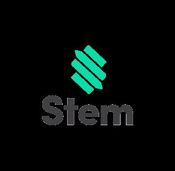 Stem Disintermedia logo