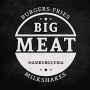 Big Meat Hamburgueria