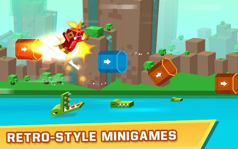 Rooms of Doom - Minion Madness 1 2 2 APK File for Android - ApkTomb