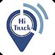 Hi Track Gps