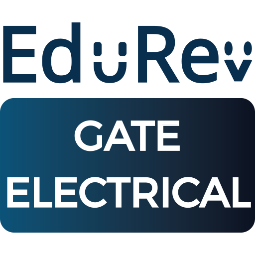 GATE 2019 Electrical &Electronics Engineering Prep Android APK Download Free By Tech Seers Solutions