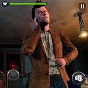 Secret Agent Hero Survival