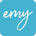 Emy - Kegel exercises icon