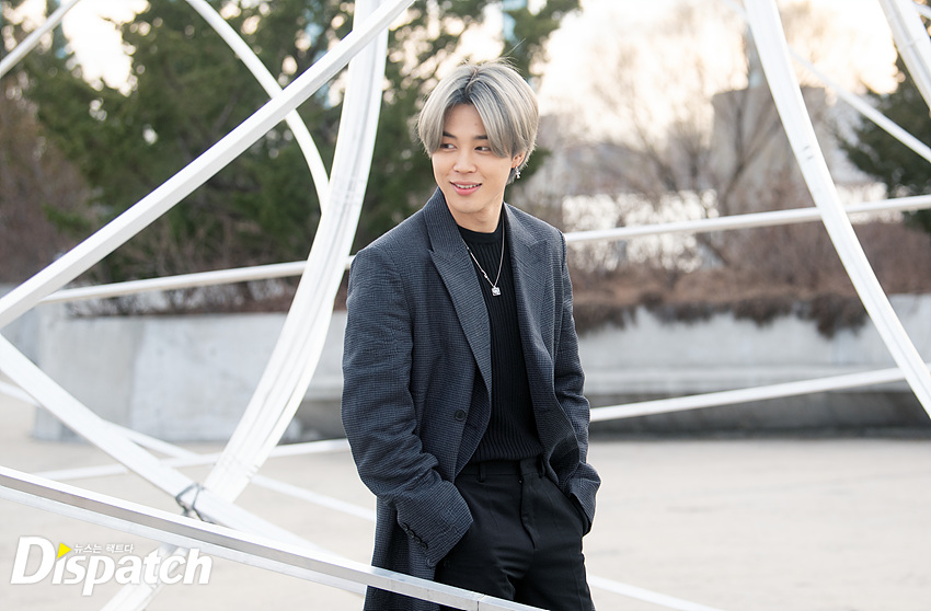 Naver (18)