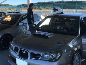 アルテッツァ SXE10 RS-200のカスタム事例画像 なつを@12/29SFRWさんの2020年12月04日07:37の投稿