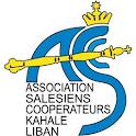 ASC Kahale
