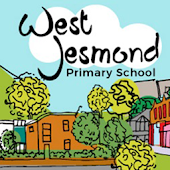 West Jesmond Primary School