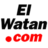 Journal El watan