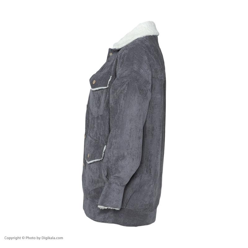 کت زنانه کیکی رایکی مدل BB1076-017