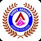 Shree Akshara Junior College for PC-Windows 7,8,10 and Mac