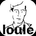 Loulé RA