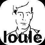 Loulé RA Icon