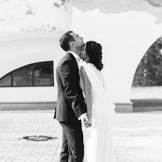 Wedding photographer Svetlana Fadeeva (EgoPhotos). Photo of 07.06.2015