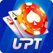 Ultimate Poker Tour