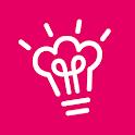 SevenCooks: Gesunde Rezepte & Ernährungsplan icon
